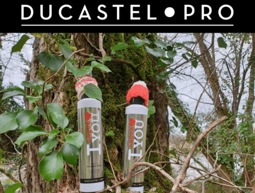 joyeux-noel-ducastel-pro